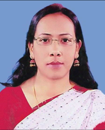 হুসনে নাহিদ