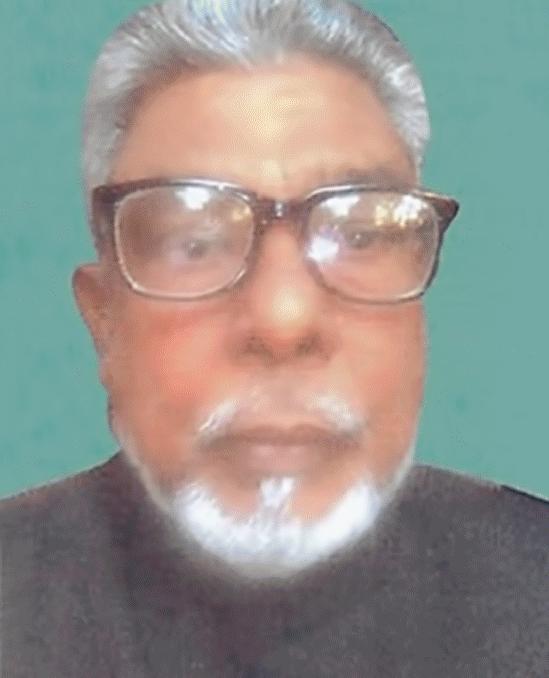 জনাব মোঃ হাসান ইমাম চৌধুরী